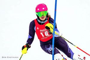 2017 Slalom Race