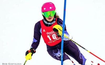 Ski Race Photos