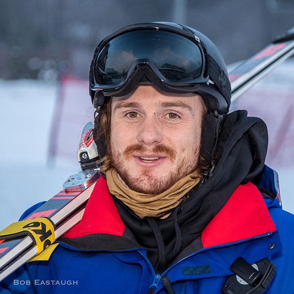913ff130952c Juniors Coaches - Alyeska Ski Club