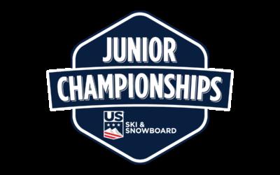 U16 WR Championships, March 21-25, 2018